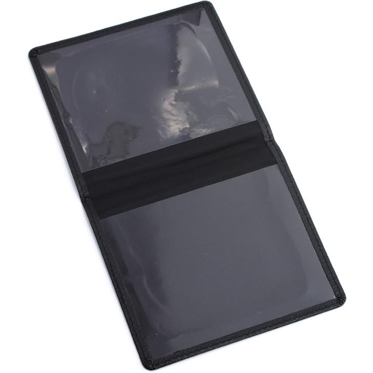 Medal Wallet Small