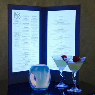 LED_DOUBLE_SIDED_BACKLIT_MENU_kingofsparklers1