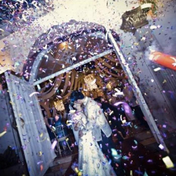party_poppers_wedding_confettis_confetti