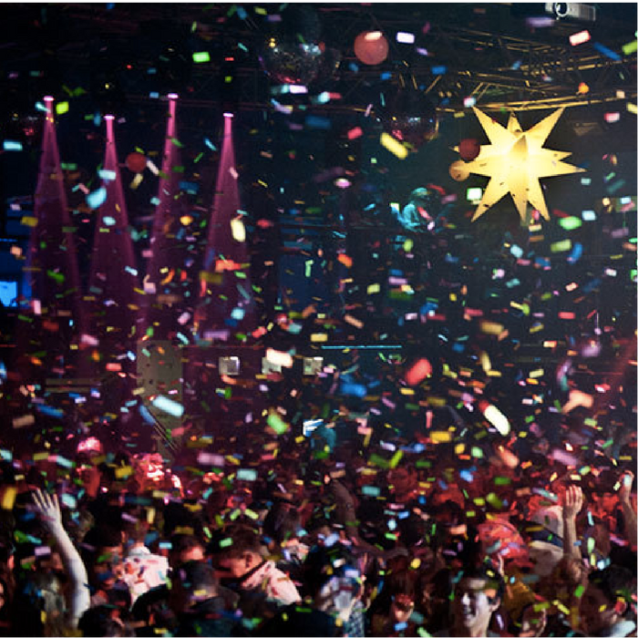party_poppers_nightclub_confettis_confetti