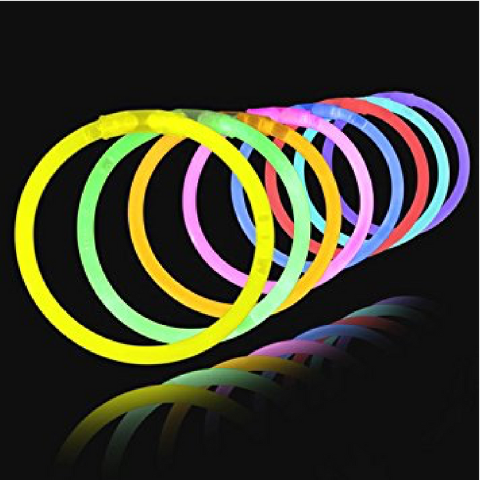 Glow_Sticks_Bracelets_wedding_kingofsparklers2