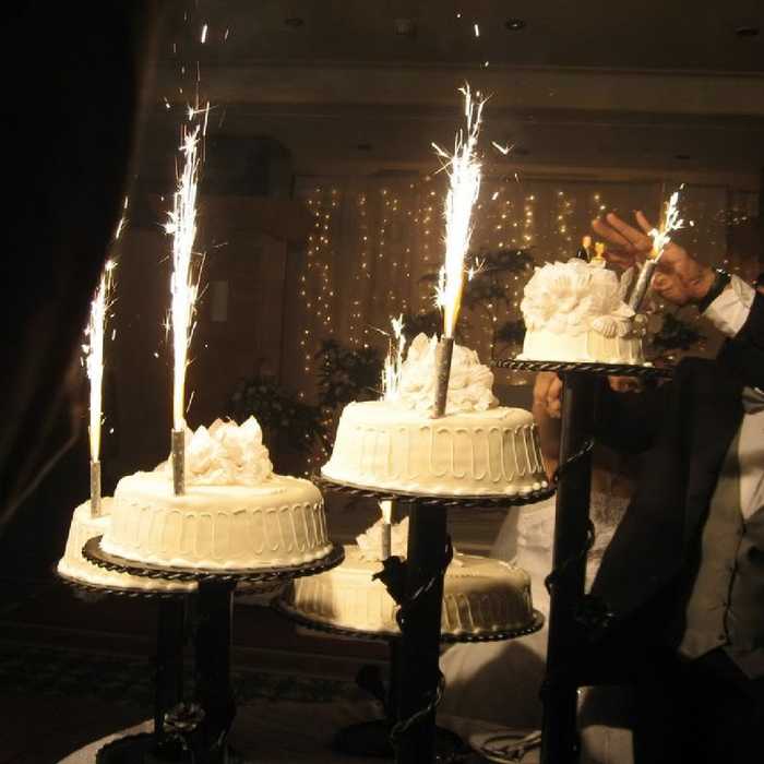 Cake_sparkler_sparklers_party_nightclub_supplies