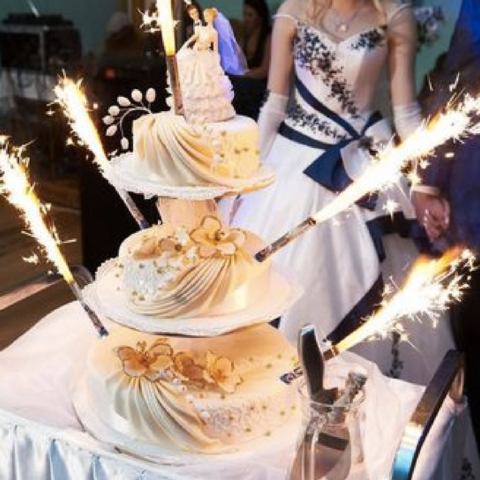 Cake_sparkler_sparklers_party_wedding_supplies