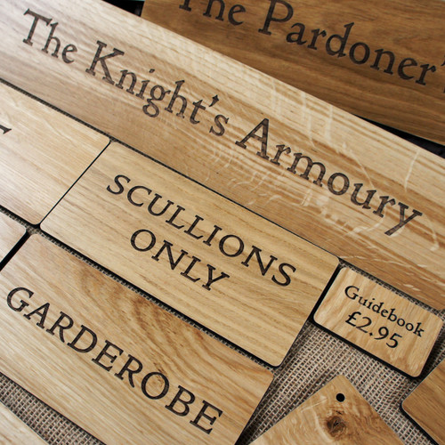 5mm thick internal door and directional signs.  Ideal internal signs for businesses, hotels, pubs, B&Bs.