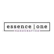 Essence One