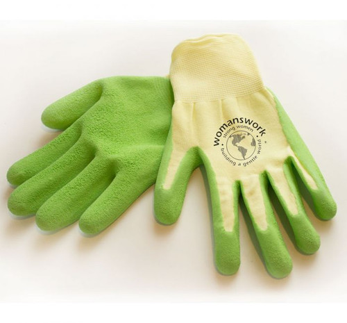 Weeder Gloves
