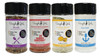 Simple Girl All Natural Gourmet Seasonings with Sea Salt