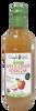 Simple Girl Organic Apple Cider Vinegar