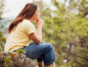 9 Benefits of Meditation