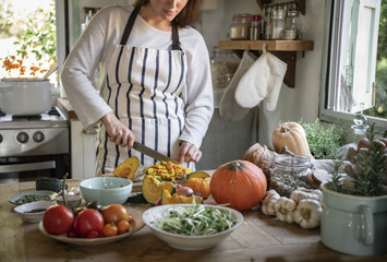 4 Easy Cooking Hacks for Better Nutrition