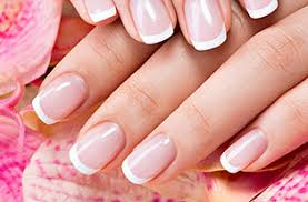 8 Tips For Stronger Nails