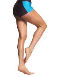   5 Best Moves to Tone Your Inner Thighs
