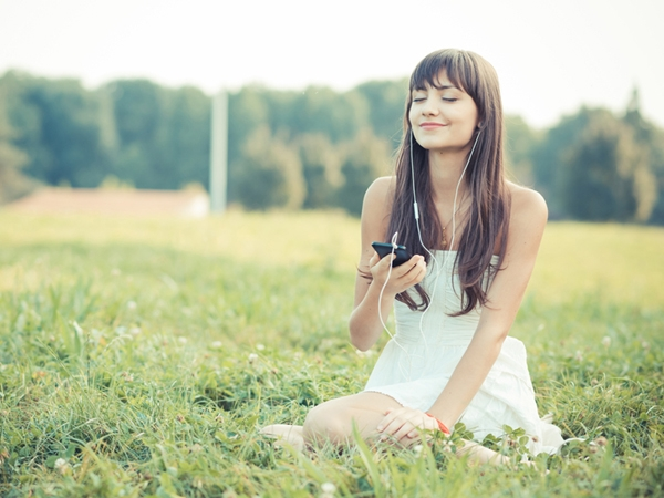 4 Incredibly Potent Stress Relievers You Can Do Today