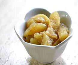 3 Quick & Delicious Sugar-Free Recipes for a Fun, Festive Dessert