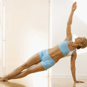 7 Incredible Benefits of a Regular Pilates Practice