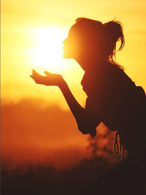 5 Reasons Why We Need Natural Sunlight