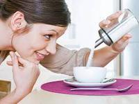 5 Surefire & Easy Ways to Reduce Sugar in Your Diet