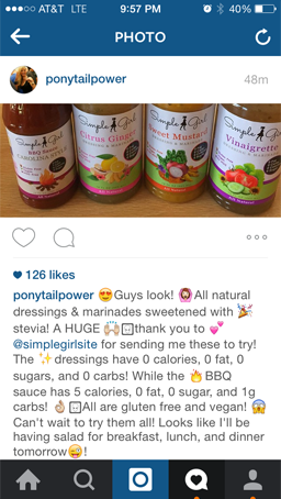 all-natural-dressing-and-marinades-sweetend-with-stevia-simple-girl-fi.png