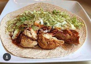 bbq-crockpot-chicken-taco-sugar-free-bbq-sauce.jpg