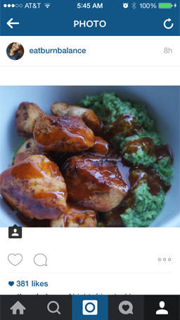 chicken-simple-girl-bbq-suace-gluten-free.png