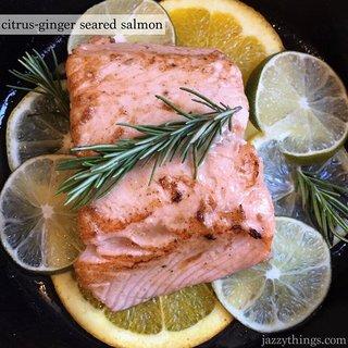 rsz-simplegirl-searedcitrus-ginger-salmon-dressing.jpg