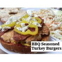 simple-girl-bbq-seasoned-turkey-burger-angelasfitlife-greg2.jpg