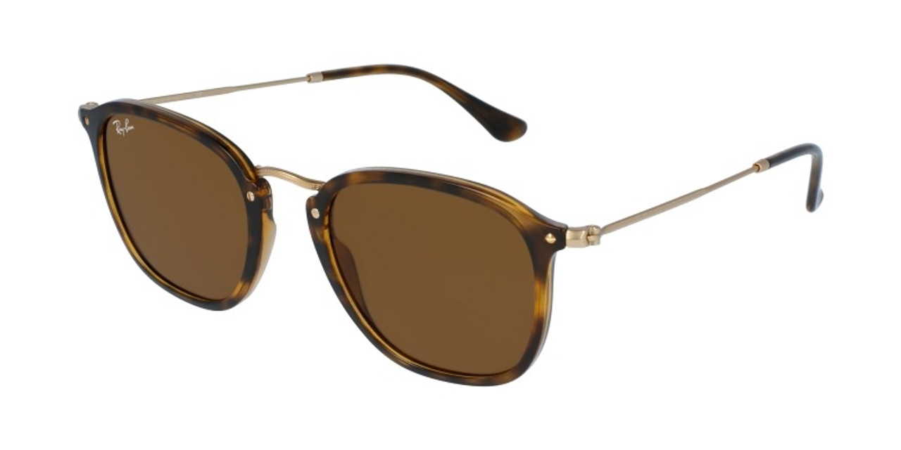 Shop for Ray-Ban RB2448N