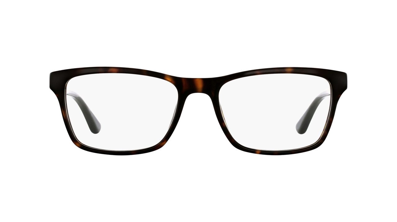 Shop for Ray-Ban RX5279