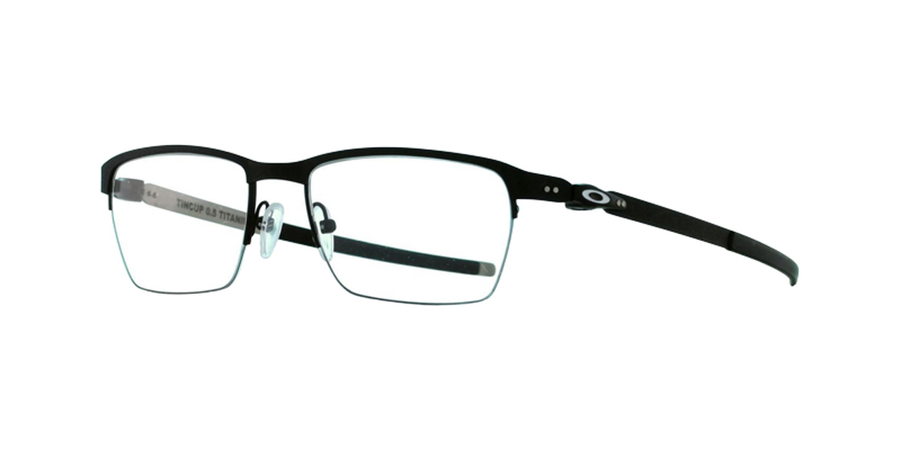 Shop for Oakley Tincup 0.5 Ti