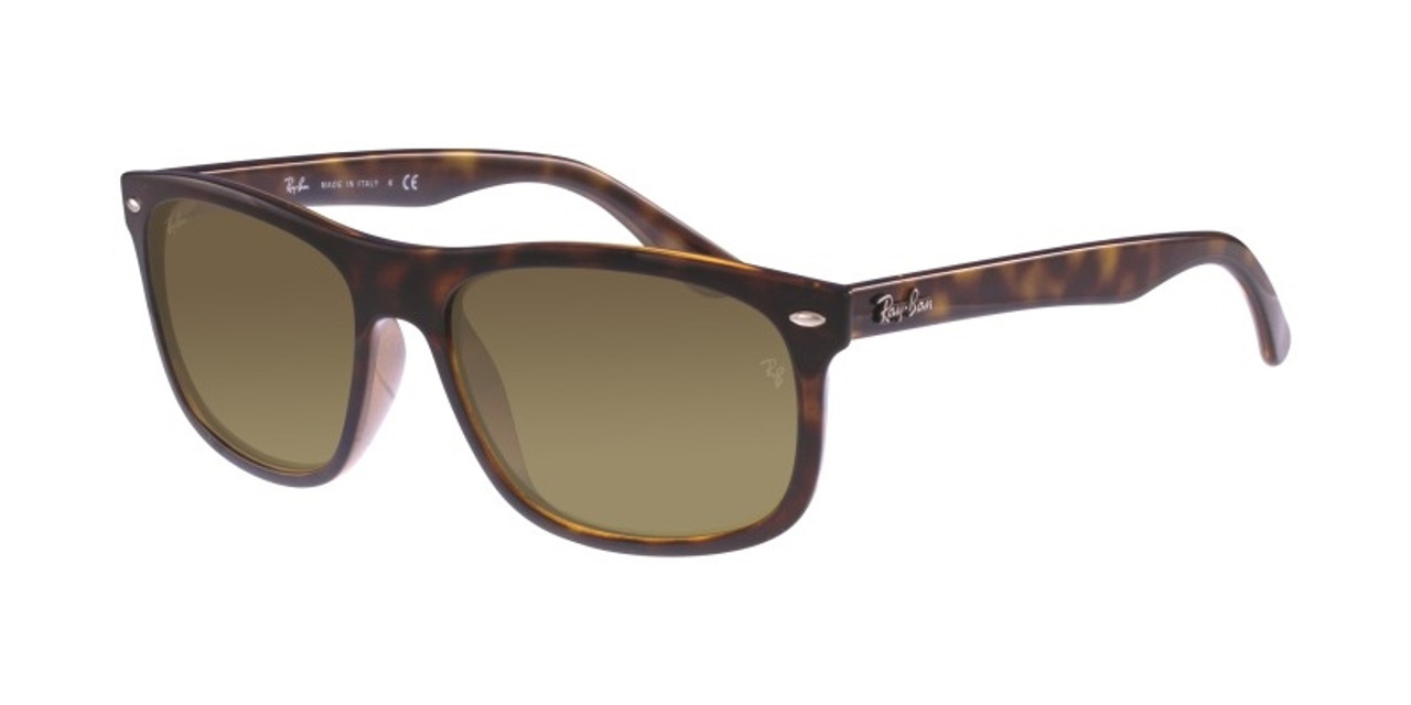 Shop for Ray-Ban RB4226