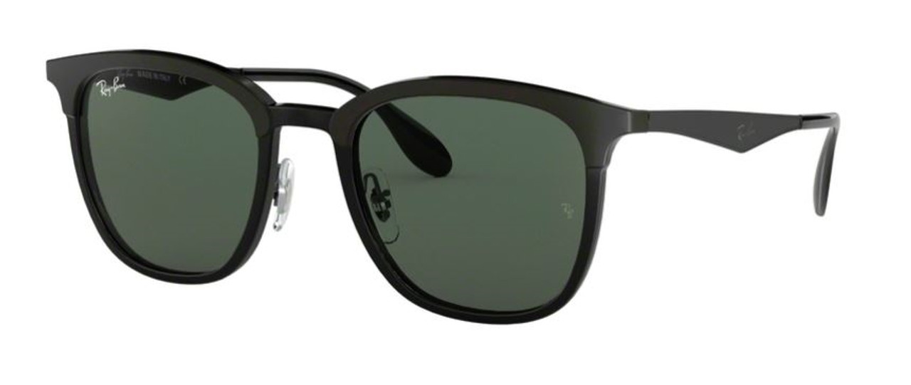 Shop for Ray-Ban 0RB4278