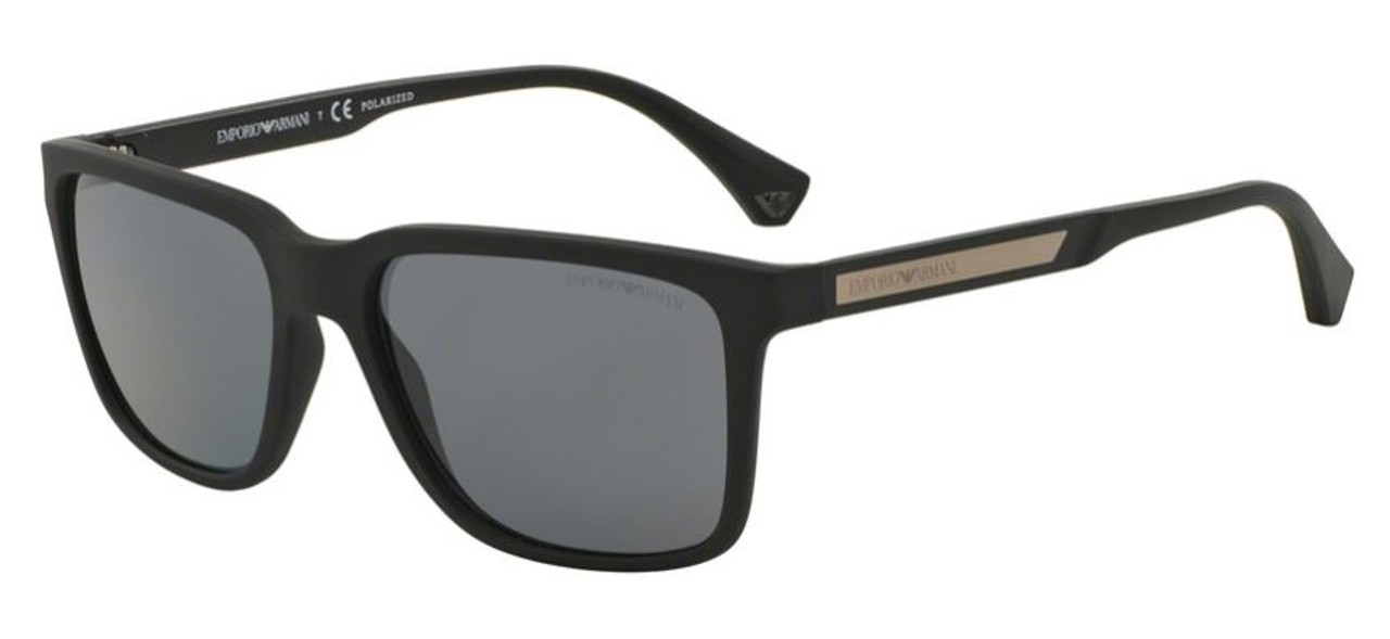 Shop for Emporio Armani 0EA4047