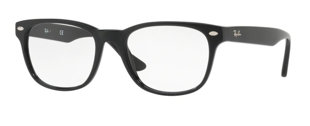 Shop for Ray-Ban 0RX5359