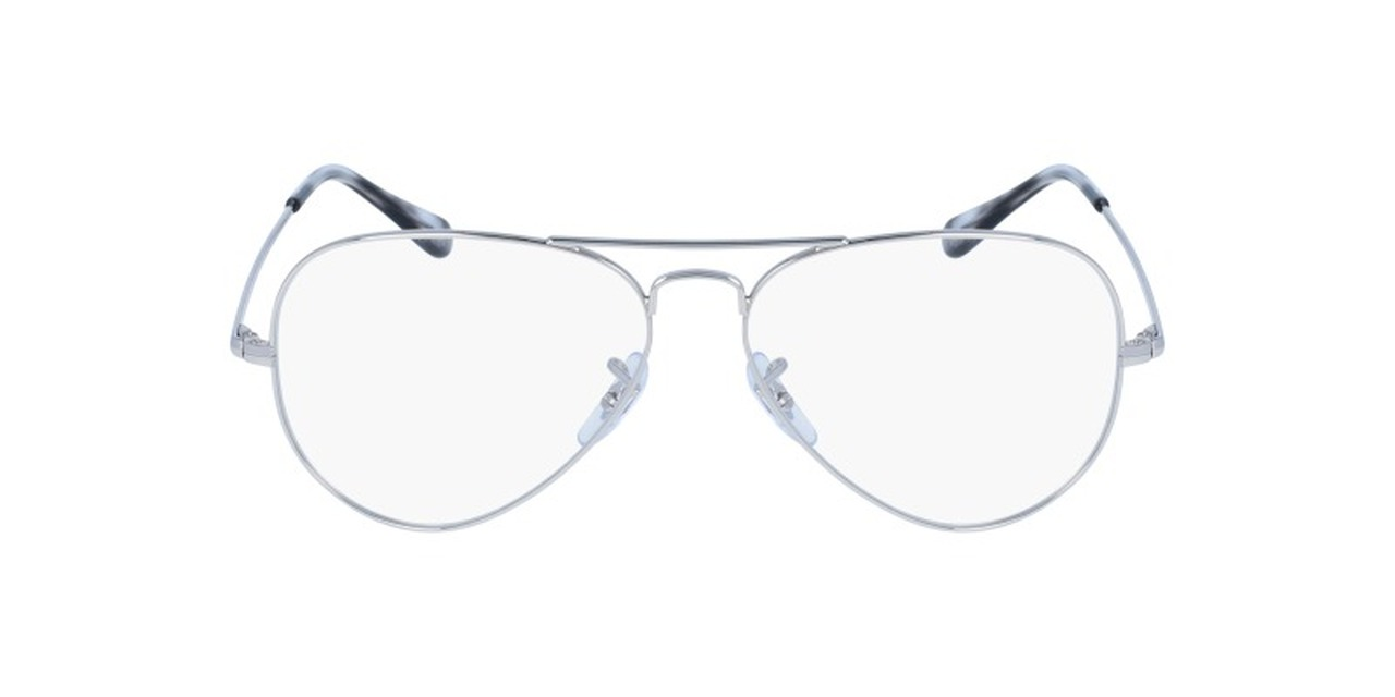 Shop for Ray-Ban RX6489