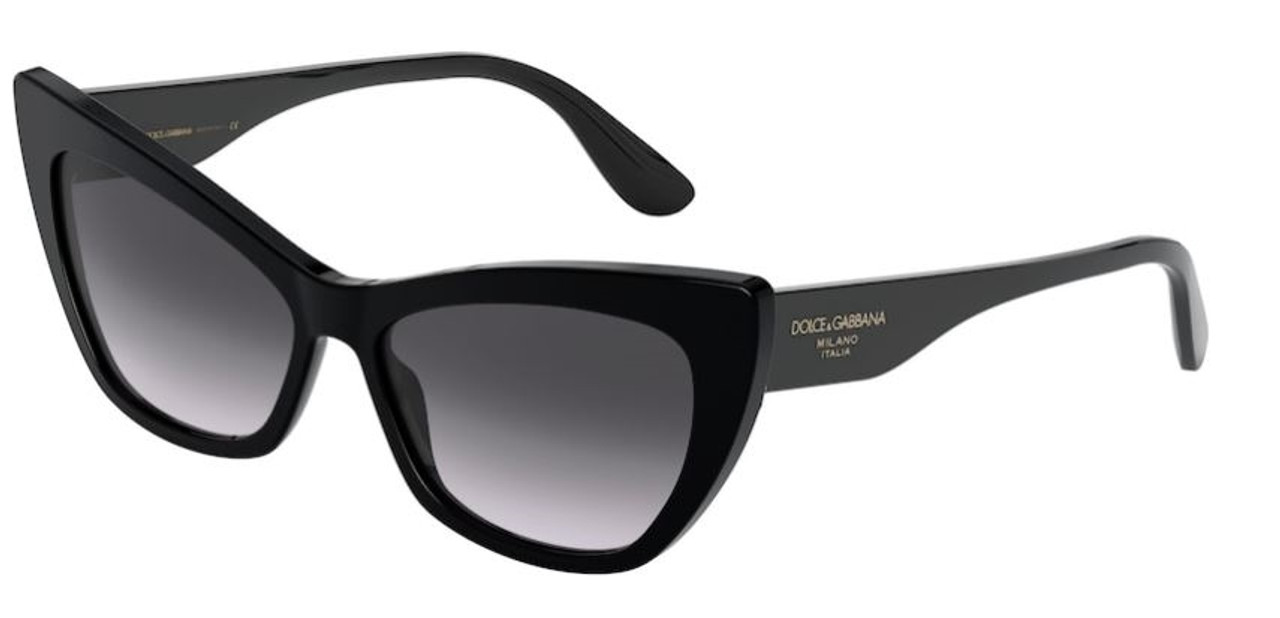Shop for Dolce & Gabbana 0DG4370