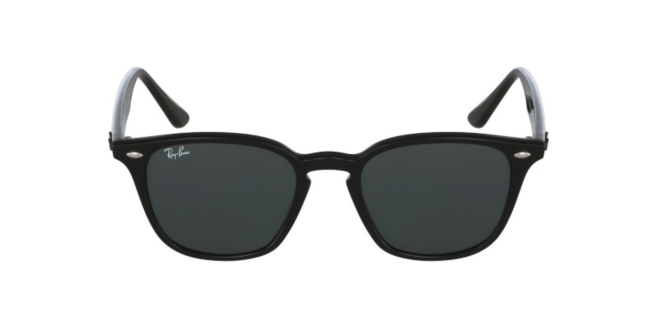 Shop for Ray-Ban RB4258