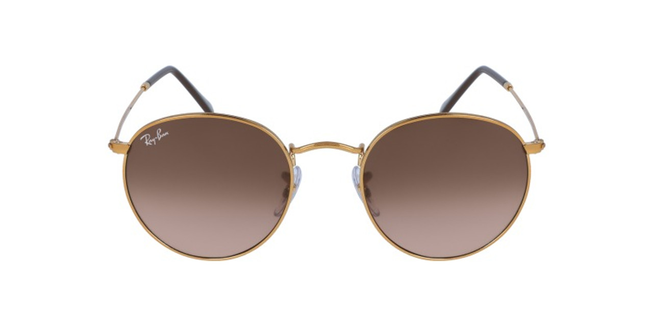 Shop for Ray-Ban RB3447