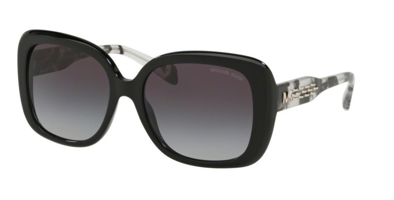 Shop for Michael Kors Klosters