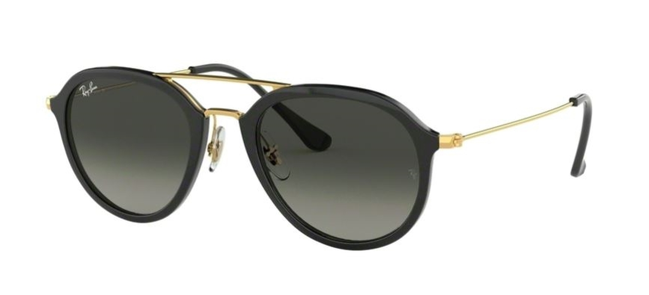 Shop for Ray-Ban 0RB4253