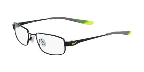 Nike 4636
