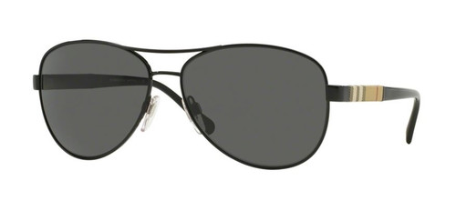 Burberry 0BE3080
