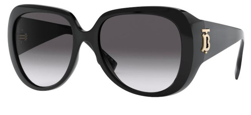 Burberry 0BE4303