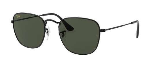 Ray-Ban 0RB3857 Frank