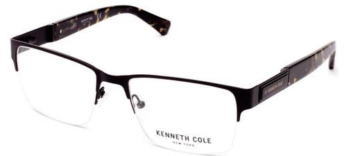 Kenneth Cole New York KC0268