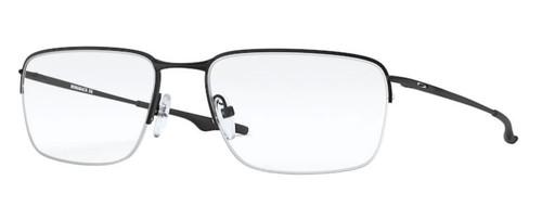 Oakley 0OX5148 Wingback SQ