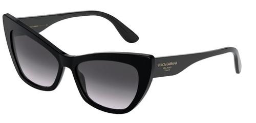 Dolce & Gabbana 0DG4370