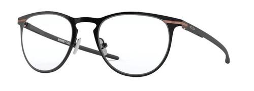 Oakley 0OX5145 MoneyClip
