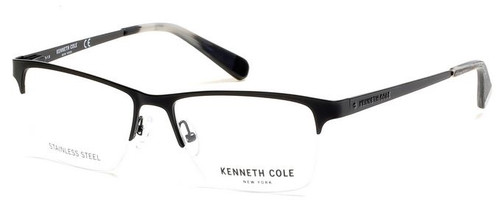 Kenneth Cole New York KC0252