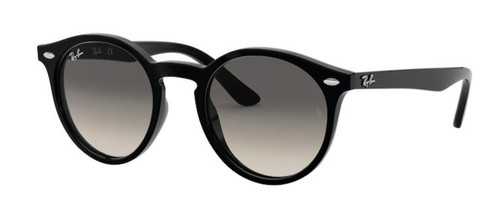 Ray-Ban Junior 0RJ9064S