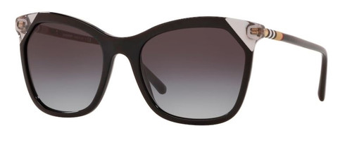 Burberry 0BE4263